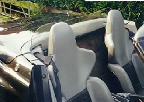 B 040 BMW Z 11