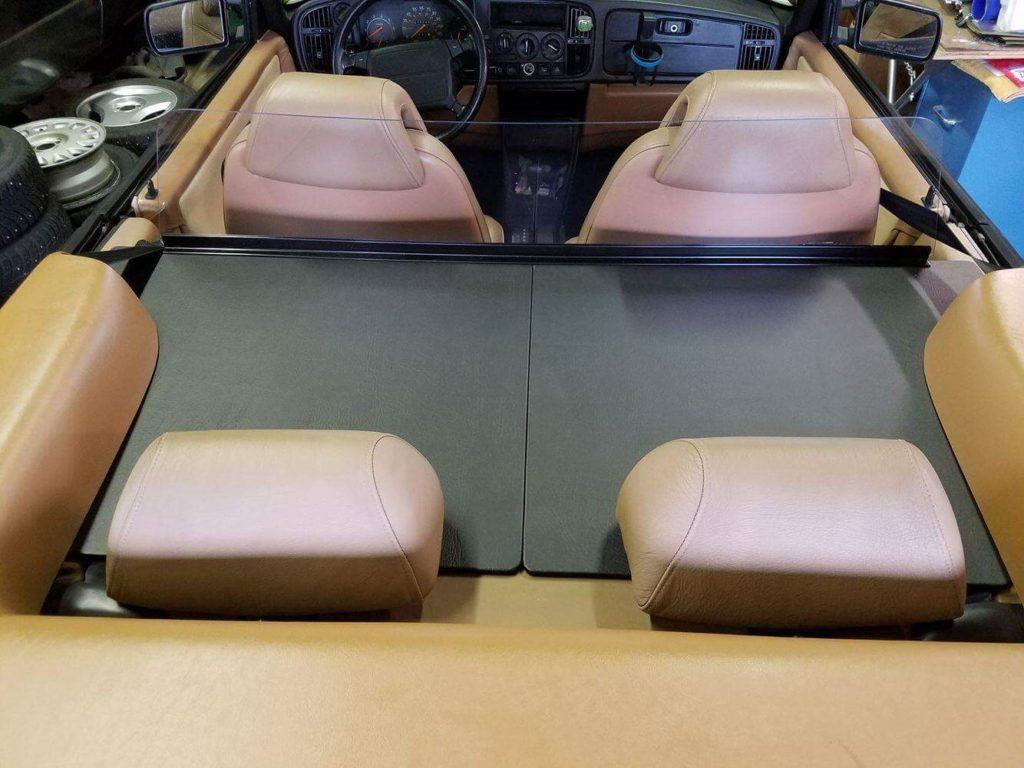 S 010 Saab 900 4