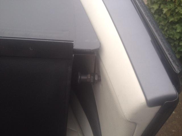 S 021 Saab 9.3 3
